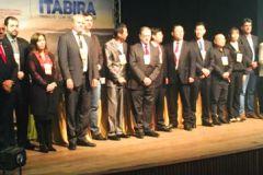 deputados-prefeitos