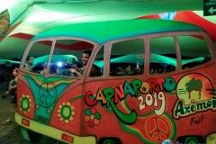 carnaporto38