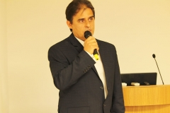Dr. Edson Lima