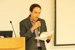 Dr. Ivan Peixoto
