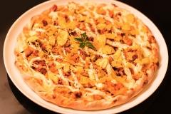 Bella Pizza - Prato Pizzaria Itabirana