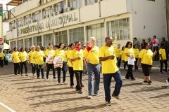 Desfile de 7 de setembro - Elisângela Bicalho Acom PMSGRA (3)