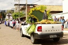 Desfile de 7 de setembro - Elisângela Bicalho Acom PMSGRA (5)