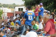 Master Cruzeiro RKIOIMG_8638