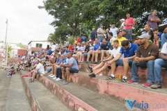 Master Cruzeiro RKIOIMG_8643