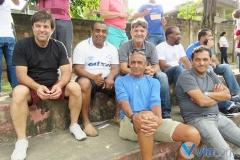 Master Cruzeiro RKIOIMG_8650