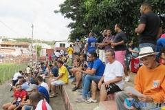 Master Cruzeiro RKIOIMG_8651