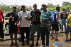 Master Cruzeiro RKIOIMG_8666