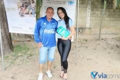 Master Cruzeiro RKIOIMG_8695