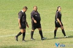 Master Cruzeiro RKIOIMG_8740
