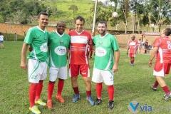 Master Cruzeiro RKIOIMG_8748