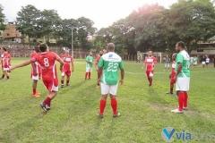 Master Cruzeiro RKIOIMG_8776