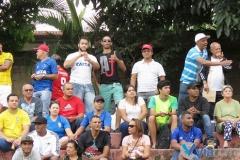 Master Cruzeiro RKIOIMG_8791