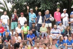 Master Cruzeiro RKIOIMG_8792