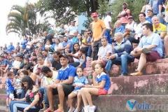 Master Cruzeiro RKIOIMG_8795