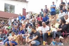 Master Cruzeiro RKIOIMG_8801