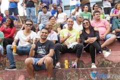 Master Cruzeiro RKIOIMG_8802