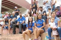 Master Cruzeiro RKIOIMG_8804