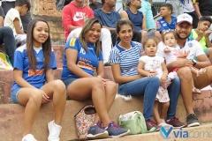 Master Cruzeiro RKIOIMG_8807