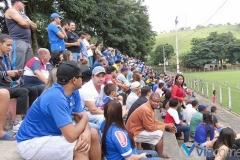 Master Cruzeiro RKIOIMG_8810