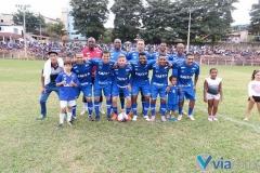 Master Cruzeiro RKIOIMG_8817