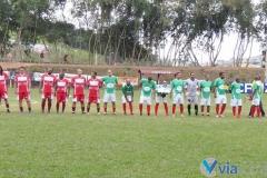 Master Cruzeiro RKIOIMG_8849