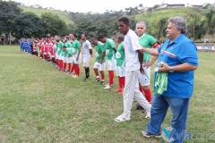 Master Cruzeiro RKIOIMG_8853