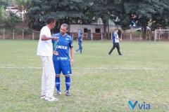 Master Cruzeiro RKIOIMG_8859
