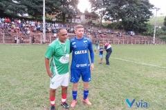 Master Cruzeiro RKIOIMG_8866
