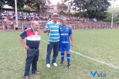 Master Cruzeiro RKIOIMG_8869