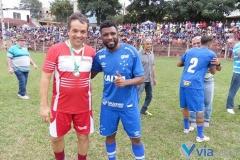 Master Cruzeiro RKIOIMG_8871
