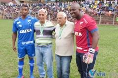 Master Cruzeiro RKIOIMG_8879
