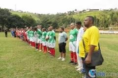 Master Cruzeiro RKIOIMG_8882