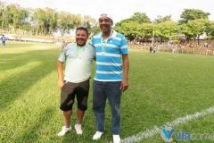 Master Cruzeiro RKIOIMG_8901