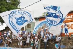 Master Cruzeiro RKIOIMG_8911