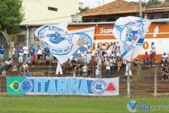 Master Cruzeiro RKIOIMG_8917