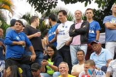 Master Cruzeiro RKIOIMG_8918