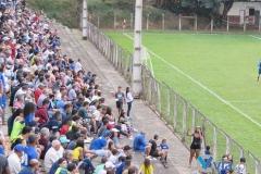 Master Cruzeiro RKIOIMG_8933