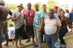 Master Cruzeiro RKIOIMG_8941