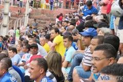 Master Cruzeiro RKIOIMG_8943