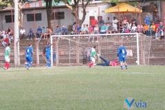 Master Cruzeiro RKIOIMG_8977