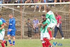 Master Cruzeiro RKIOIMG_8985