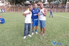 Master Cruzeiro RKIOIMG_8997