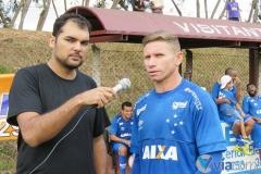 Master Cruzeiro RKIOIMG_9014