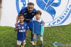 Master Cruzeiro RKIOIMG_9017