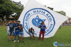 Master Cruzeiro RKIOIMG_9020