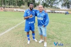 Master Cruzeiro RKIOIMG_9024