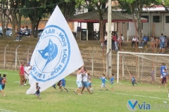 Master Cruzeiro RKIOIMG_9026