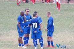 Master Cruzeiro RKIOIMG_9029