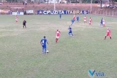Master Cruzeiro RKIOIMG_9062